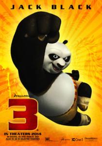 Kung-Fu-Panda-3-2016